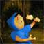 #webboy - zdjęcie