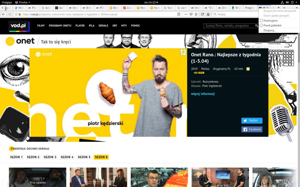 Zrzut ekranu z 2019-04-07 14-22-18.png