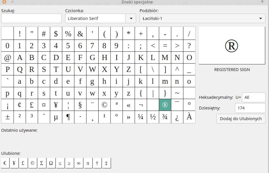 Znaki specjalne i kod ASCII.png