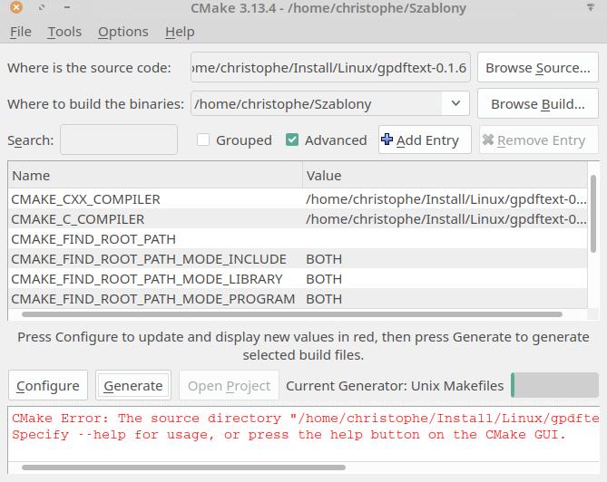 Kompilacja programu_1.png
