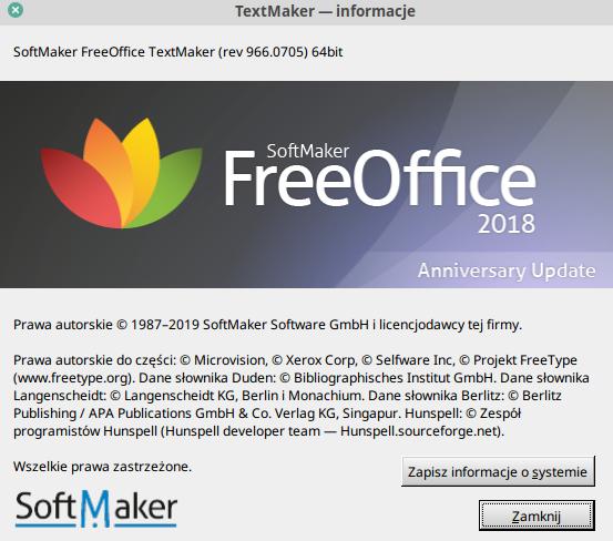 FreeOffice.png.d735c328e1f2744e809d46628db3522d.png