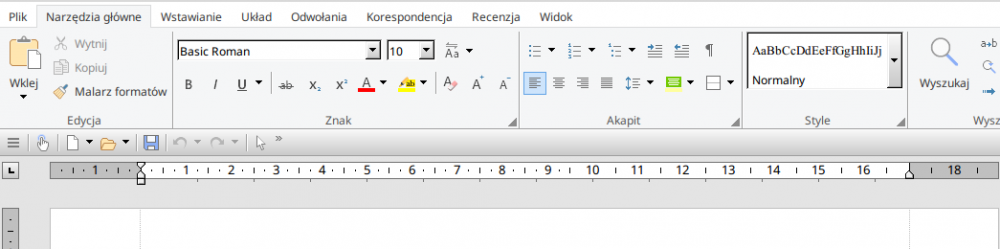 FreeOffice_widok.thumb.png.de9e6eaef0a3d2db4c1d116c5d185301.png
