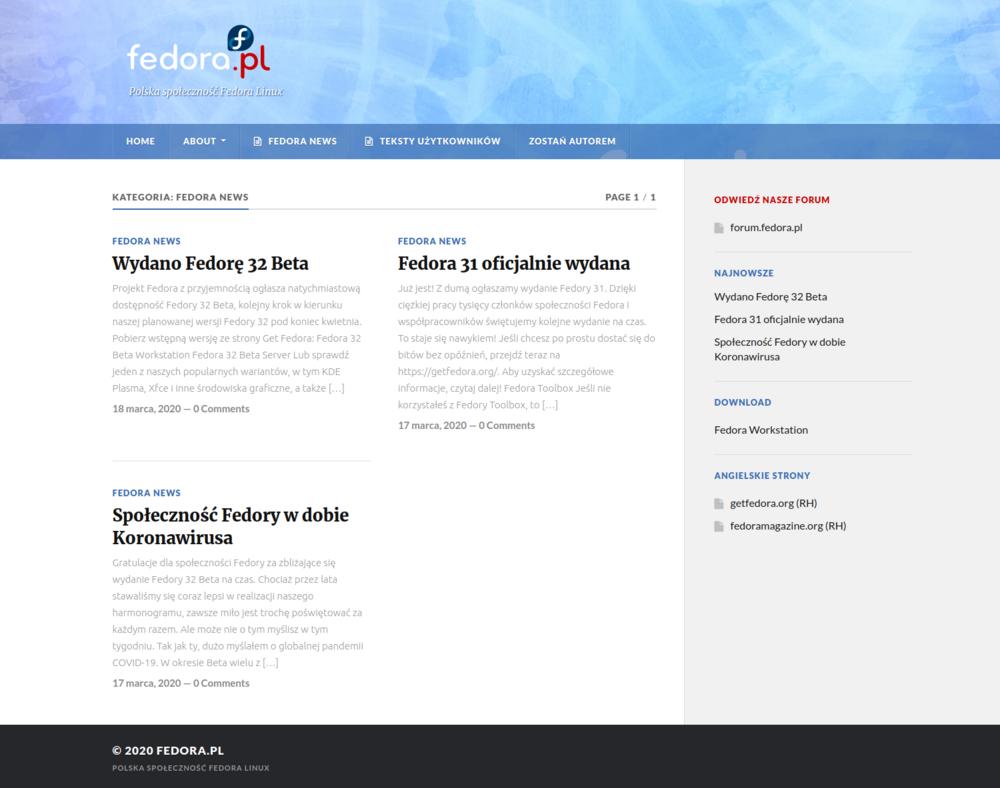 fedora-pl-premiera.png