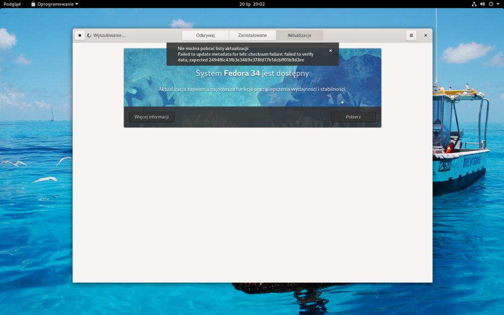 Zrzut ekranu z 2021-07-20 20-02-39.png